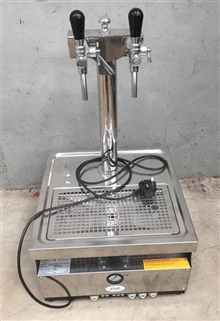 6 BBL Brewhouse Brewing Kit